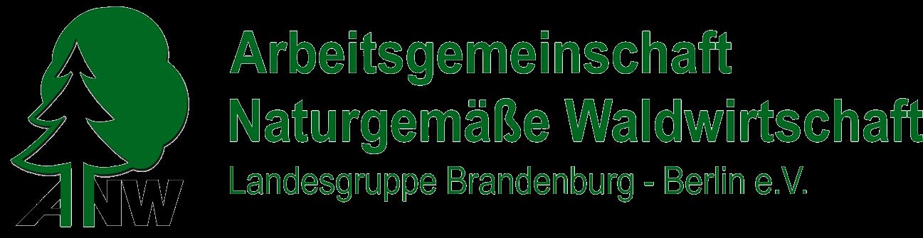 ANW Brandenburg